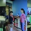 校园电视台构成与搭建-数字化校园-演播室声学装修