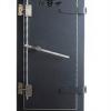锐世电磁屏蔽机柜C级认证保密安全