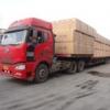 广州国际发货到老挝万象的运输物流专线