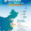 2021(上海)国际机床展览会
