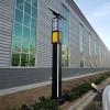 石家庄庭院灯-庭院灯图片及报价-天光灯具供应