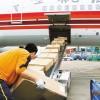 辽宁省运货发往老挝国际物流费用