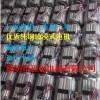 雅歌辉托斯SPA01紧凑型动力单元