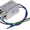 赛纪直流增强型滤波器SJD410D 420D 430D