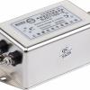 赛纪直流高性能型滤波器SJD710D 610D