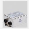 交流单相医疗设备专用滤波器SJD620B