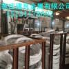 建良宿州水泥条丝电镀丝生产
