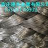 建良杭州水泥条丝热镀丝生产