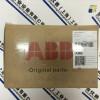 ABB多种型号产品月月热销比比优惠3HAB3701-16