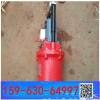 液压推动器电力液压推动器YT1-45/4  星辰守护大海