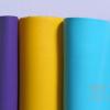 商标TPU发泡膜服装辅料TPU发泡膜黑白色TPU发泡膜