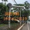 中国市政工程专用消防水鹤消火栓厂家销售