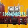 北京大兴消防稳压设备厂家直供经销