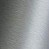 黑色拉丝热贴膜 黑色拉丝背胶拉丝膜 黑色拉丝雕刻膜