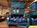 浅谈GLD2200/7.5/S称重给煤机技术参数