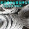 建良铜陵建筑捆绑丝电镀丝价格