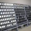 短视频云控引流系统,机房搭建带整套项目
