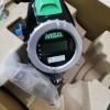 梅思安DF-8500C在线式可燃气体报警器