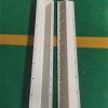 铁路标识桩钢模具-电缆标识桩模具
