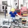 碱性电解槽制造商