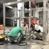 电解槽氢气发生器