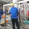 水电解制氢制造商