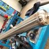 氢电解槽制造商