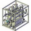 核电厂水电解制氢厂家