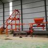 水泥预制件设备厂家-水泥预制件设备厂