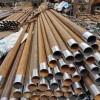 内蒙古声测管,内蒙古声测管厂家,内蒙古桩基声测管厂家