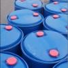 醋酸丁酯 金沂蒙厂家发货 散水桶装均有