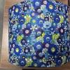 大量供应水刺印花无纺布热转印口罩布