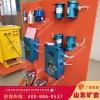 红外线自动洒水降尘装置,规格多种