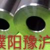 供应316不锈钢盘管